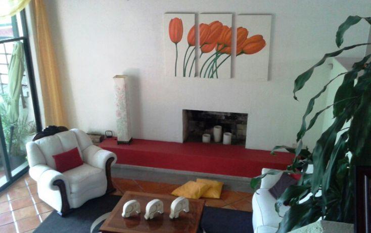 Foto de casa en venta en, condado de sayavedra, atizapán de zaragoza, estado de méxico, 1138207 no 02