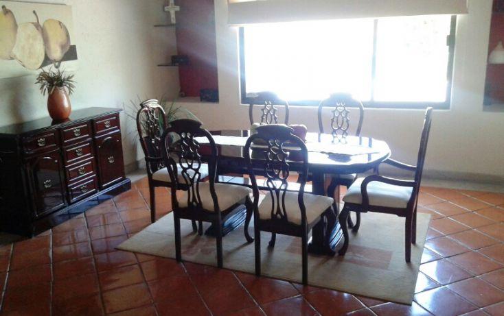 Foto de casa en venta en, condado de sayavedra, atizapán de zaragoza, estado de méxico, 1138207 no 03