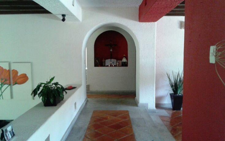Foto de casa en venta en, condado de sayavedra, atizapán de zaragoza, estado de méxico, 1138207 no 04