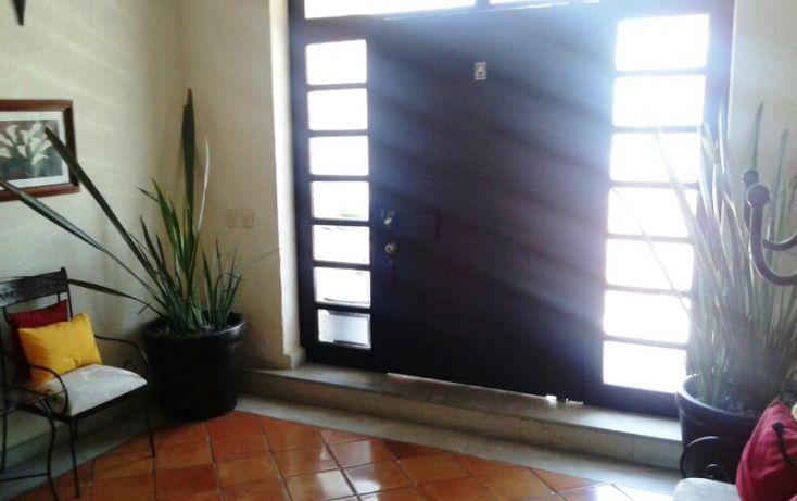 Foto de casa en venta en, condado de sayavedra, atizapán de zaragoza, estado de méxico, 1138207 no 06