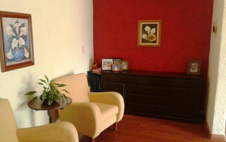Foto de casa en venta en, condado de sayavedra, atizapán de zaragoza, estado de méxico, 1138207 no 07