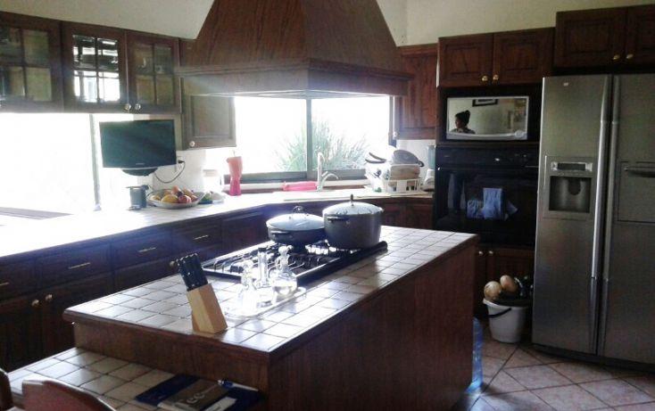 Foto de casa en venta en, condado de sayavedra, atizapán de zaragoza, estado de méxico, 1138207 no 10