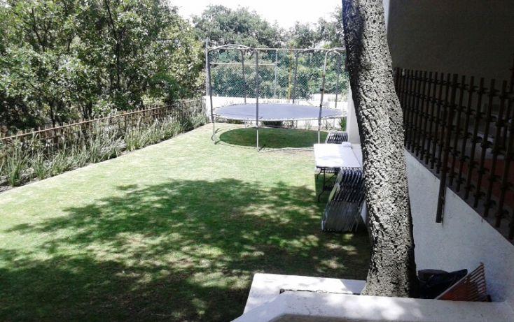 Foto de casa en venta en, condado de sayavedra, atizapán de zaragoza, estado de méxico, 1138207 no 11