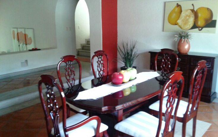 Foto de casa en venta en, condado de sayavedra, atizapán de zaragoza, estado de méxico, 1138207 no 12