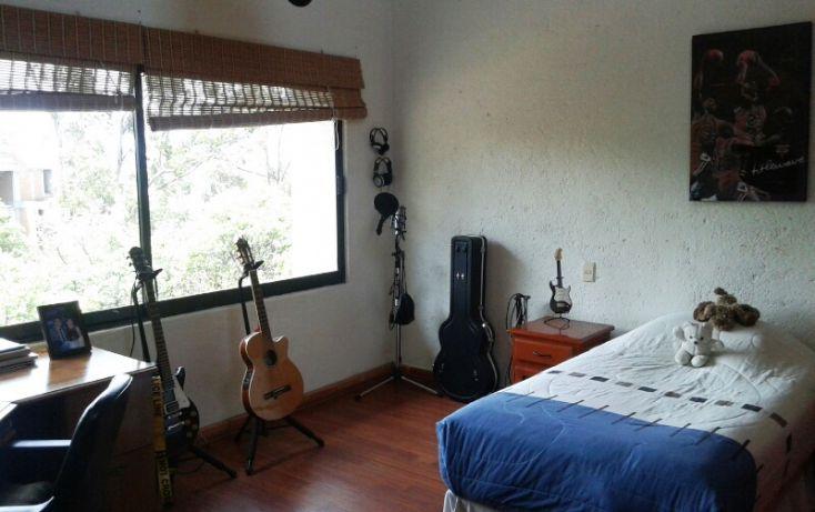 Foto de casa en venta en, condado de sayavedra, atizapán de zaragoza, estado de méxico, 1138207 no 18