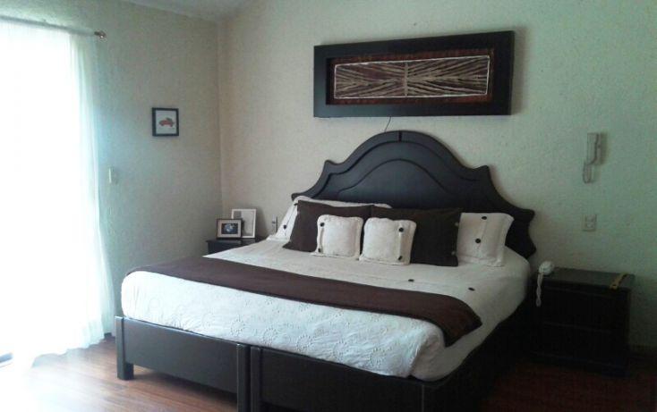 Foto de casa en venta en, condado de sayavedra, atizapán de zaragoza, estado de méxico, 1138207 no 19