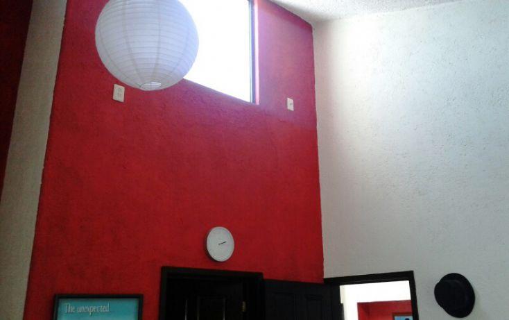 Foto de casa en venta en, condado de sayavedra, atizapán de zaragoza, estado de méxico, 1138207 no 20