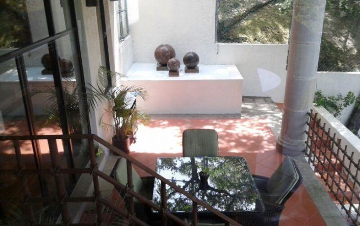 Foto de casa en venta en, condado de sayavedra, atizapán de zaragoza, estado de méxico, 1138207 no 21
