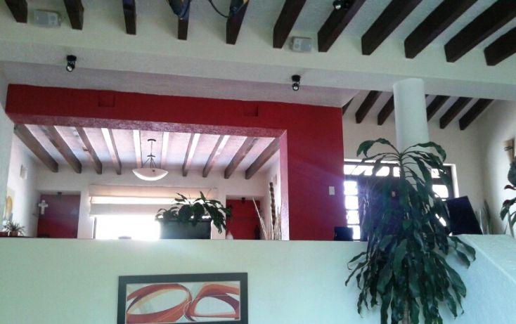 Foto de casa en venta en, condado de sayavedra, atizapán de zaragoza, estado de méxico, 1138207 no 22