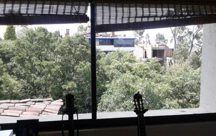 Foto de casa en venta en, condado de sayavedra, atizapán de zaragoza, estado de méxico, 1138207 no 23