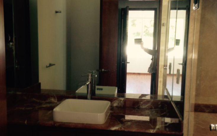 Foto de casa en venta en, condado de sayavedra, atizapán de zaragoza, estado de méxico, 1176305 no 03