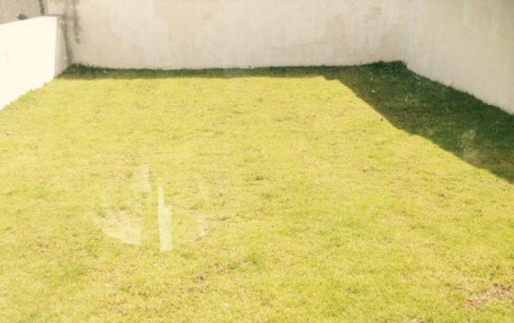 Foto de casa en venta en, condado de sayavedra, atizapán de zaragoza, estado de méxico, 1176305 no 05