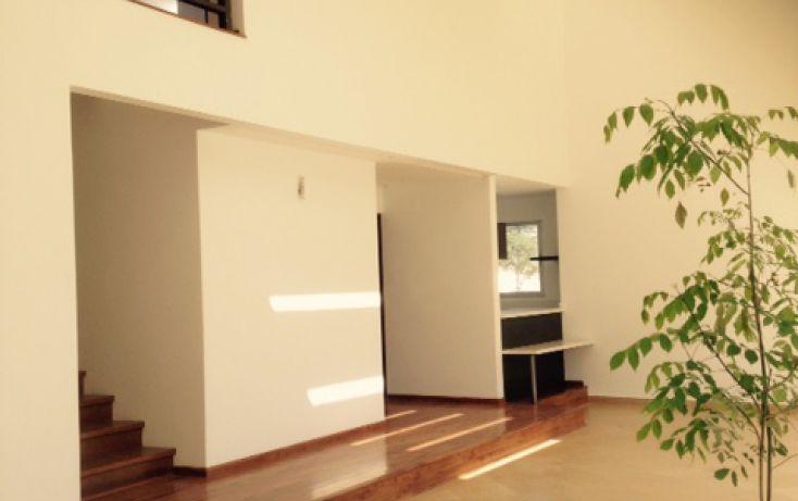 Foto de casa en venta en, condado de sayavedra, atizapán de zaragoza, estado de méxico, 1176305 no 07