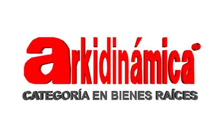 Foto de casa en venta en, condado de sayavedra, atizapán de zaragoza, estado de méxico, 1181919 no 01