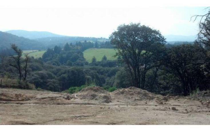 Foto de terreno habitacional en venta en, condado de sayavedra, atizapán de zaragoza, estado de méxico, 1187299 no 04