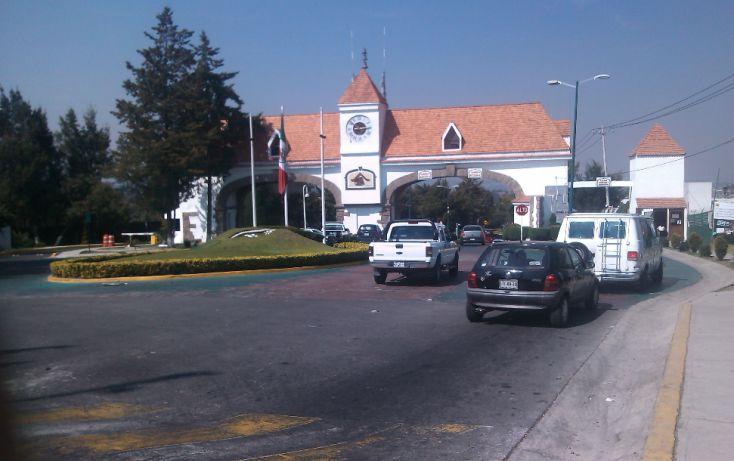 Foto de casa en venta en, condado de sayavedra, atizapán de zaragoza, estado de méxico, 1204521 no 01