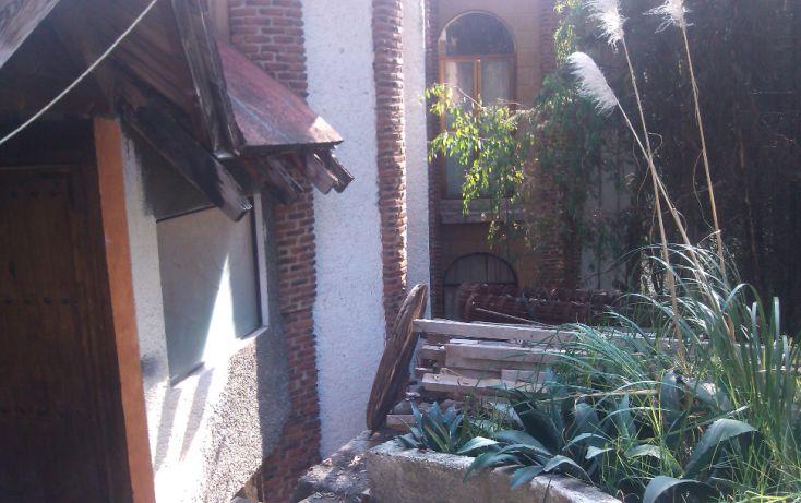 Foto de casa en venta en, condado de sayavedra, atizapán de zaragoza, estado de méxico, 1204521 no 02