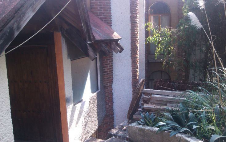Foto de casa en venta en, condado de sayavedra, atizapán de zaragoza, estado de méxico, 1204521 no 03