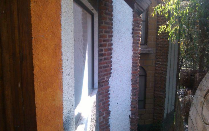 Foto de casa en venta en, condado de sayavedra, atizapán de zaragoza, estado de méxico, 1204521 no 04