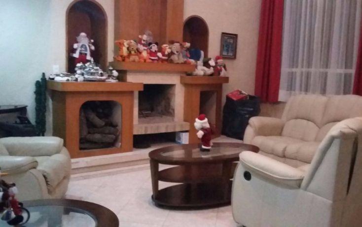 Foto de casa en venta en, condado de sayavedra, atizapán de zaragoza, estado de méxico, 1205209 no 01