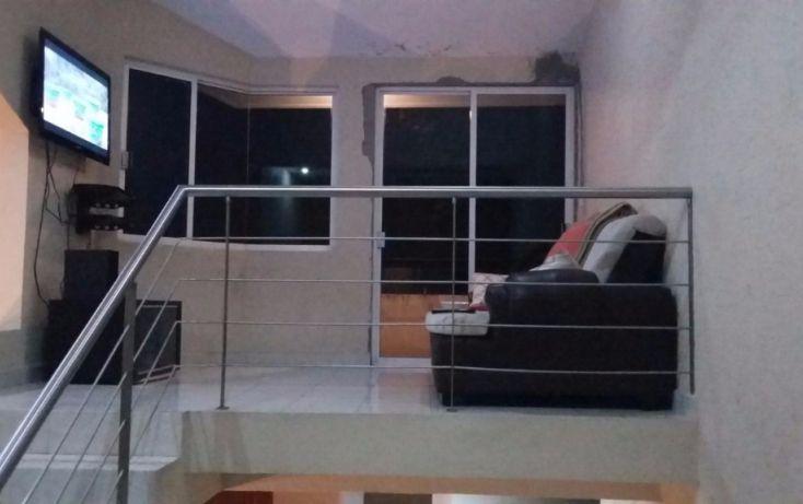 Foto de casa en venta en, condado de sayavedra, atizapán de zaragoza, estado de méxico, 1205209 no 02