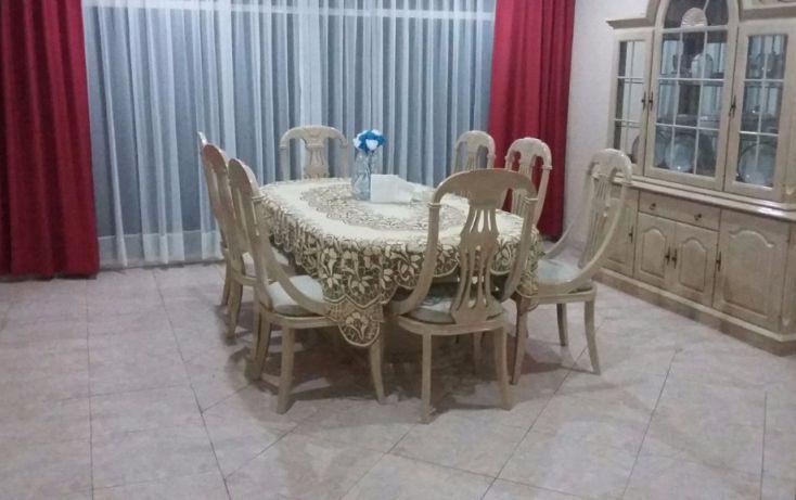 Foto de casa en venta en, condado de sayavedra, atizapán de zaragoza, estado de méxico, 1205209 no 04