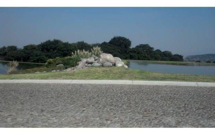 Foto de terreno habitacional en venta en, condado de sayavedra, atizapán de zaragoza, estado de méxico, 1241207 no 06