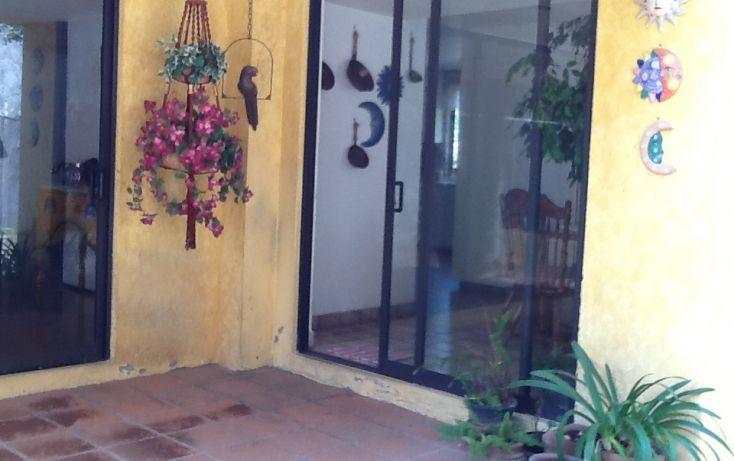 Foto de casa en venta en, condado de sayavedra, atizapán de zaragoza, estado de méxico, 1280467 no 01