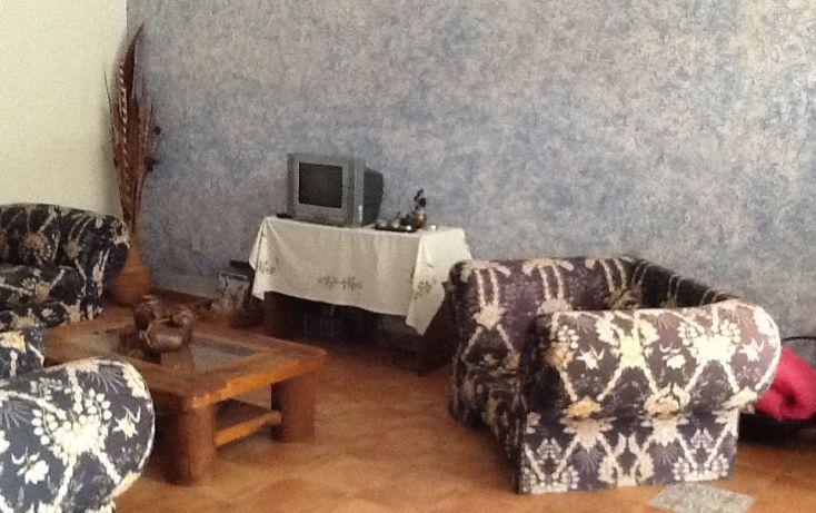 Foto de casa en venta en, condado de sayavedra, atizapán de zaragoza, estado de méxico, 1280467 no 05