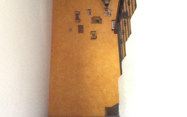 Foto de casa en venta en, condado de sayavedra, atizapán de zaragoza, estado de méxico, 1280467 no 11