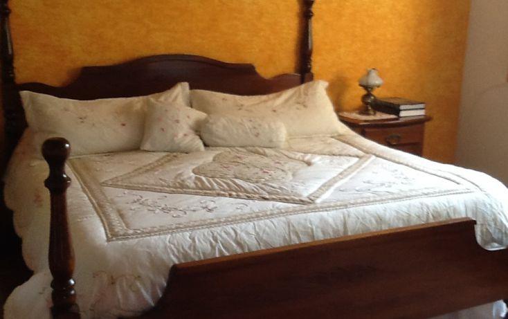 Foto de casa en venta en, condado de sayavedra, atizapán de zaragoza, estado de méxico, 1280467 no 12