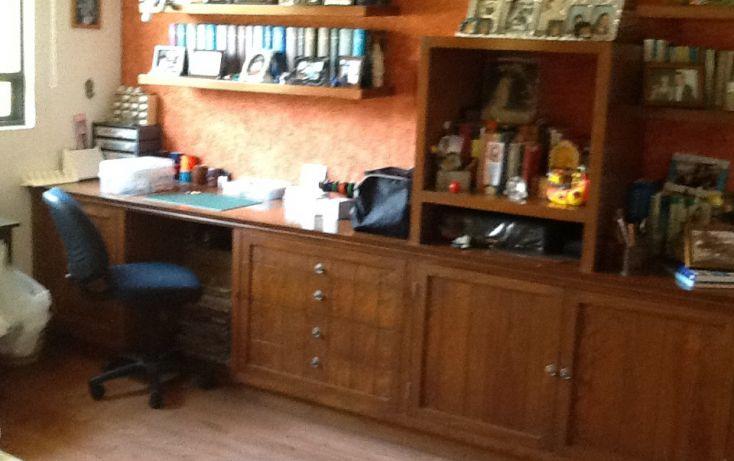 Foto de casa en venta en, condado de sayavedra, atizapán de zaragoza, estado de méxico, 1280467 no 14