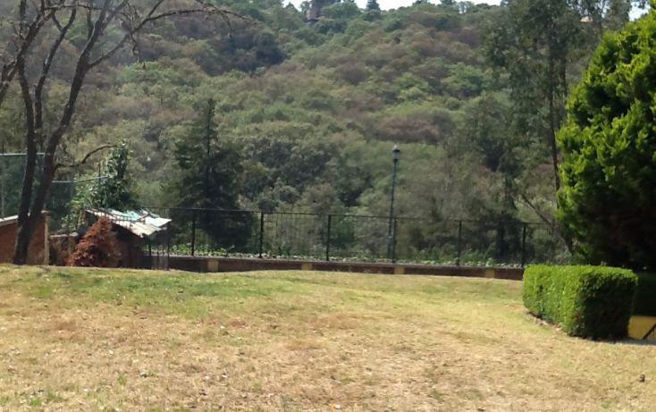 Foto de casa en venta en, condado de sayavedra, atizapán de zaragoza, estado de méxico, 1280467 no 17