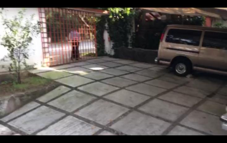 Foto de terreno habitacional en venta en, condado de sayavedra, atizapán de zaragoza, estado de méxico, 1282331 no 01