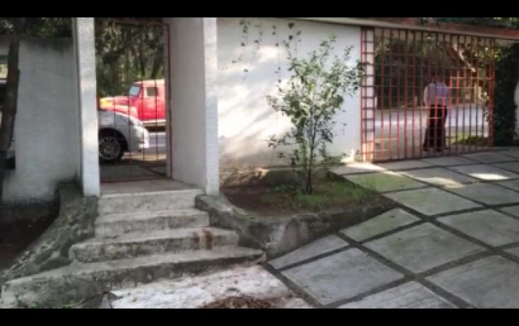 Foto de terreno habitacional en venta en, condado de sayavedra, atizapán de zaragoza, estado de méxico, 1282331 no 02