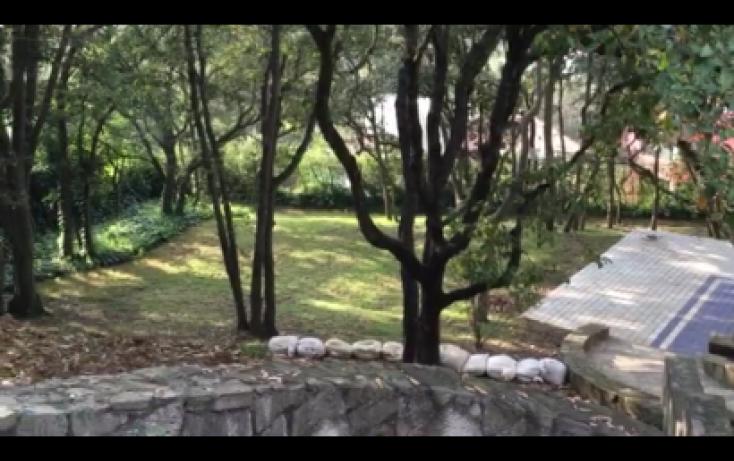 Foto de terreno habitacional en venta en, condado de sayavedra, atizapán de zaragoza, estado de méxico, 1282331 no 03