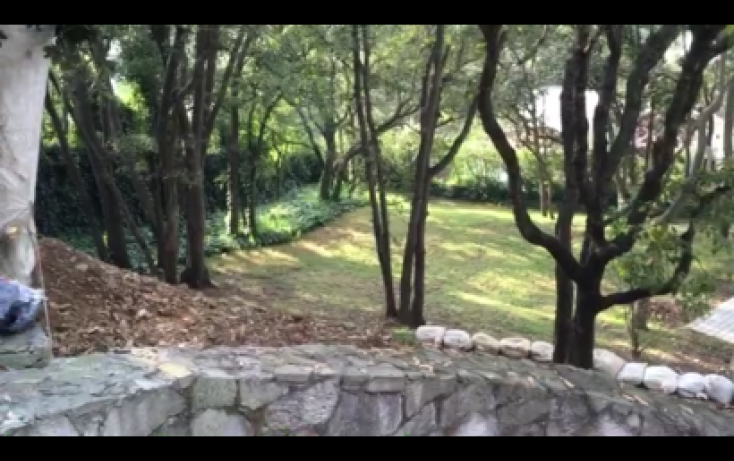 Foto de terreno habitacional en venta en, condado de sayavedra, atizapán de zaragoza, estado de méxico, 1282331 no 04