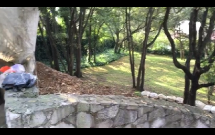 Foto de terreno habitacional en venta en, condado de sayavedra, atizapán de zaragoza, estado de méxico, 1282331 no 05