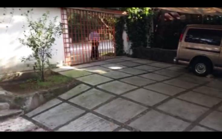 Foto de terreno habitacional en venta en, condado de sayavedra, atizapán de zaragoza, estado de méxico, 1282331 no 06