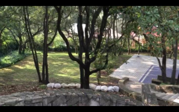 Foto de terreno habitacional en venta en, condado de sayavedra, atizapán de zaragoza, estado de méxico, 1282331 no 08