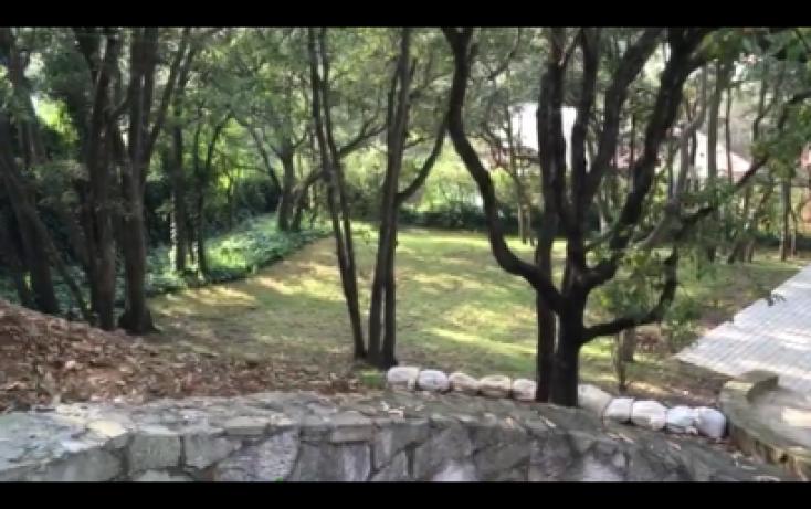 Foto de terreno habitacional en venta en, condado de sayavedra, atizapán de zaragoza, estado de méxico, 1282331 no 09