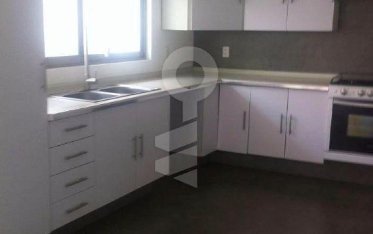 Foto de casa en venta en, condado de sayavedra, atizapán de zaragoza, estado de méxico, 1289333 no 01