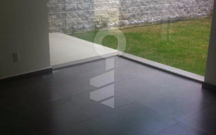 Foto de casa en venta en, condado de sayavedra, atizapán de zaragoza, estado de méxico, 1289333 no 02