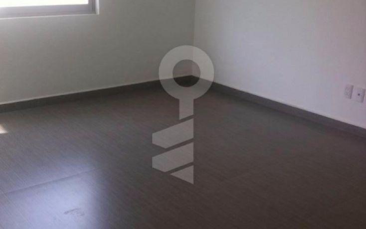 Foto de casa en venta en, condado de sayavedra, atizapán de zaragoza, estado de méxico, 1289333 no 08