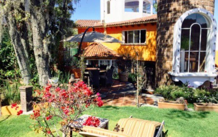 Foto de casa en renta en, condado de sayavedra, atizapán de zaragoza, estado de méxico, 1322953 no 01