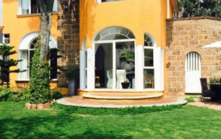 Foto de casa en renta en, condado de sayavedra, atizapán de zaragoza, estado de méxico, 1322953 no 02