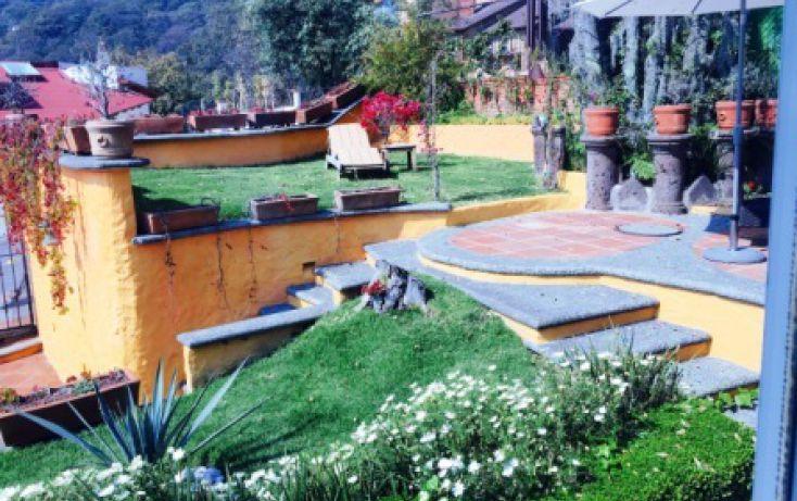 Foto de casa en renta en, condado de sayavedra, atizapán de zaragoza, estado de méxico, 1322953 no 03