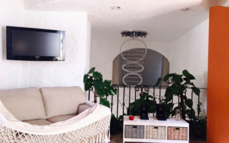 Foto de casa en renta en, condado de sayavedra, atizapán de zaragoza, estado de méxico, 1322953 no 04