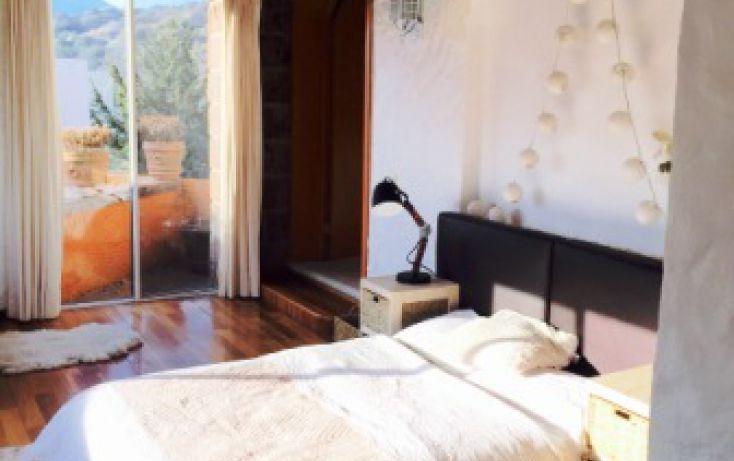 Foto de casa en renta en, condado de sayavedra, atizapán de zaragoza, estado de méxico, 1322953 no 05