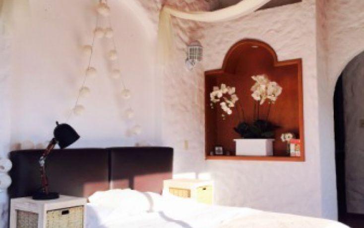 Foto de casa en renta en, condado de sayavedra, atizapán de zaragoza, estado de méxico, 1322953 no 06